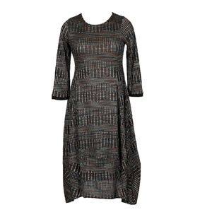 COMFY USA $180 sonia dress XL